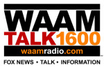 Copy of WAAM Logo