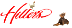 hillers-logo-dog-chicken[1]