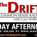 The Drift Radio